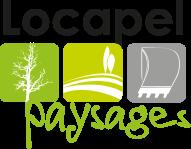 LOCAPEL PAYSAGES